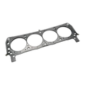 Cometic MLS Head Gaskets - LS2