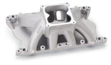 Edelbrock 2828 Intake Manifold