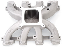 LS3 Victor Jr for Carburetor