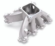 Edelbrock Super Victor LS3 Intake Manifold