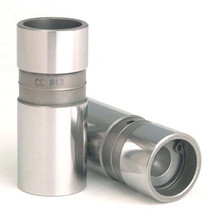 Solid Flat Tappet Lifters