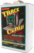 Track Claw - One Gallon