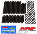 ARP Head Bolt Kit - SB Chevy
