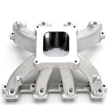 Edelbrock Super Victor LS3 EFI Intake Manifold