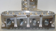 MAST LS7 Big Bore Heads