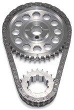 Rollmaster 351C Timing Set