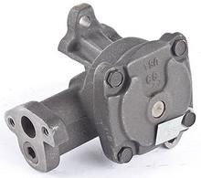 SBF 302 Oil Pump