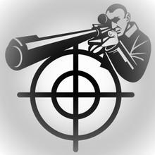 FTI Silent Assassin Series Camshaft