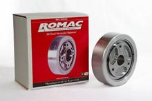 Romac Buick 400-455 Balancer