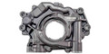 HEMI Select Oil Pump