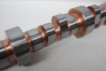 8620 Racing Camshaft Core
