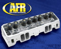 AFR 245 NPP Competition Cylinder Heads SBC - 80cc