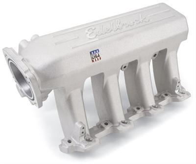 Edelbrock Pro-Flo XT EFI LS2 Intake Manifold