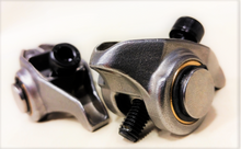 LS1 Upgraded Rocker Arms