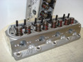 AFR 185 Cylinder Heads w/Options