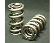 PAC Racing 1904 Dual Valve Springs