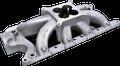 AFR Renegade Carb 302 Ford Intake Manifold