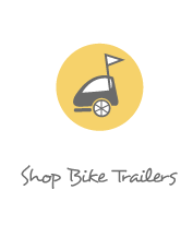 products-bike-trailers.png