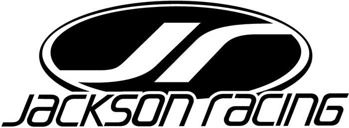 jackson-racing.jpg