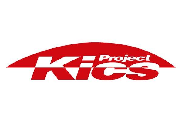 project-kics.jpg