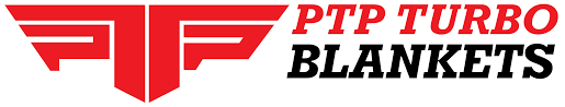 ptp-turbo-logo.png
