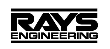 rays-engineering-logo.png