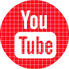 red-check-circle-youtube-social-media-icon.png