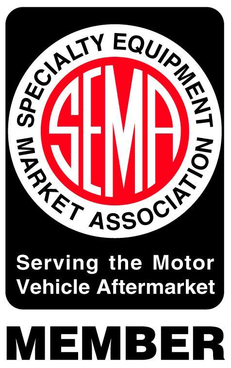 sema-member-logo.jpg