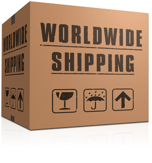 worldwide-shipping-cd5276b5905f124451162a7d9712c463.png