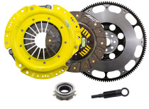 ACT Heavy Duty Street Clutch Kit FRS/BRZ/86