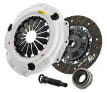 FR-S/BRZ/FT86- Clutch Masters 15738-HD0F-SK