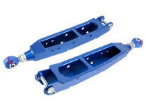 Cusco Adjustable Rear Lateral Links