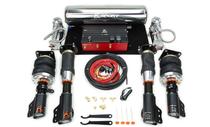 KSport Airtech Air Suspension System - Pro  - BRZ