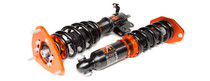 KSport Coilovers - Kontrol Pro Kit  - FRS/BRZ/86