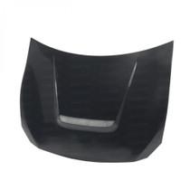 SEIBON VS-Style Carbon Fiber Hood