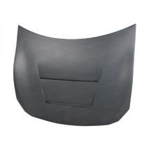 SEIBON DV-Style Dry Carbon Hood