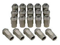 520-99-0846  -Skunk2 Lug Nuts & Wheel Studs  Thread: 12 x 1.25