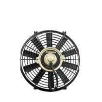 MMFAN-10  -Mishimoto Radiator Fan