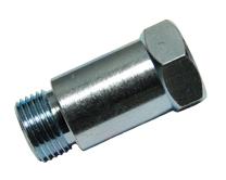 CEL Eliminator Adaptor - BXFL-00108
