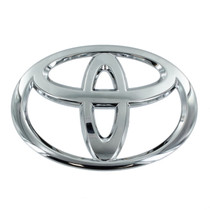 Toyota Rear Emblem Badge Scion FR-S / Toyota GT86 -90975-02069