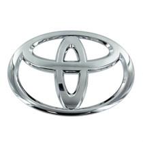 Toyota Rear Emblem Badge Scion FR-S / Toyota GT86 -90975-02069