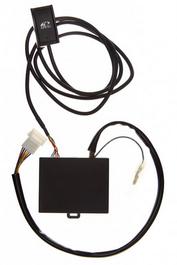 410-A001  -APEXi Electronics - SMART Accel Controller SUBARU -BRZ -SCION FR-S