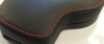 GT86 Arm Rest - LHD - Red
