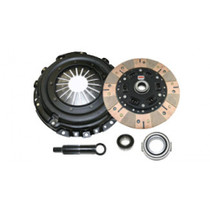Competition Clutch Stage 3 Segmented Ceramic - FRS/BRZ