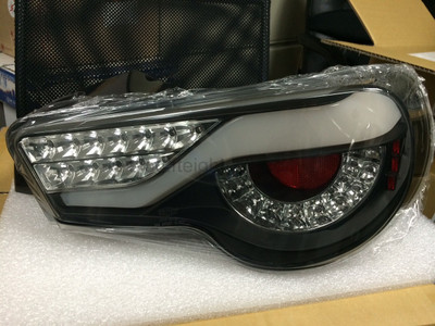 lights yd lighting com sm amazon led tail dp auto light alt smoke spyder
