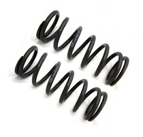 Mann Engineering Lowering Springs for the Scion FR-S