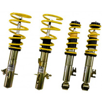 ST Suspensions Coilovers