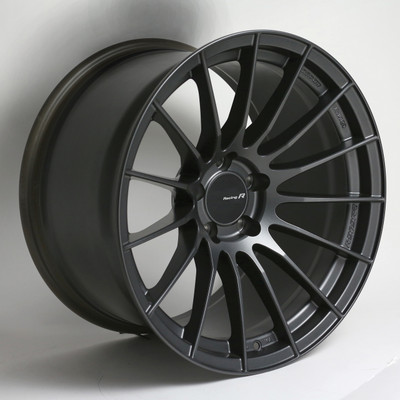 Enkei RS05-RR wheel 18x9.5 +43 5x100