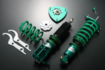 TEIN Mono Sport Damper Coilovers Subaru BRZ (ZCA) / Scion FR-S (ZNA)