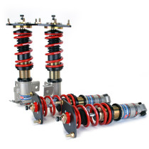 Skunk2 PRO-C FRS Coilovers - 541-12-6500